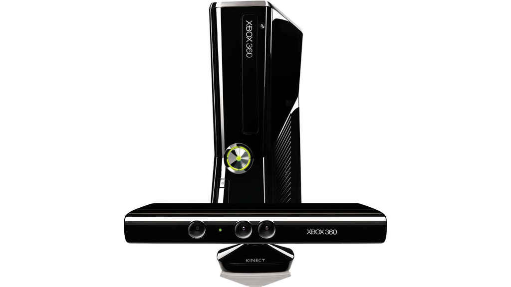 Xbox Kinect: Revolutionizing Motion Gaming